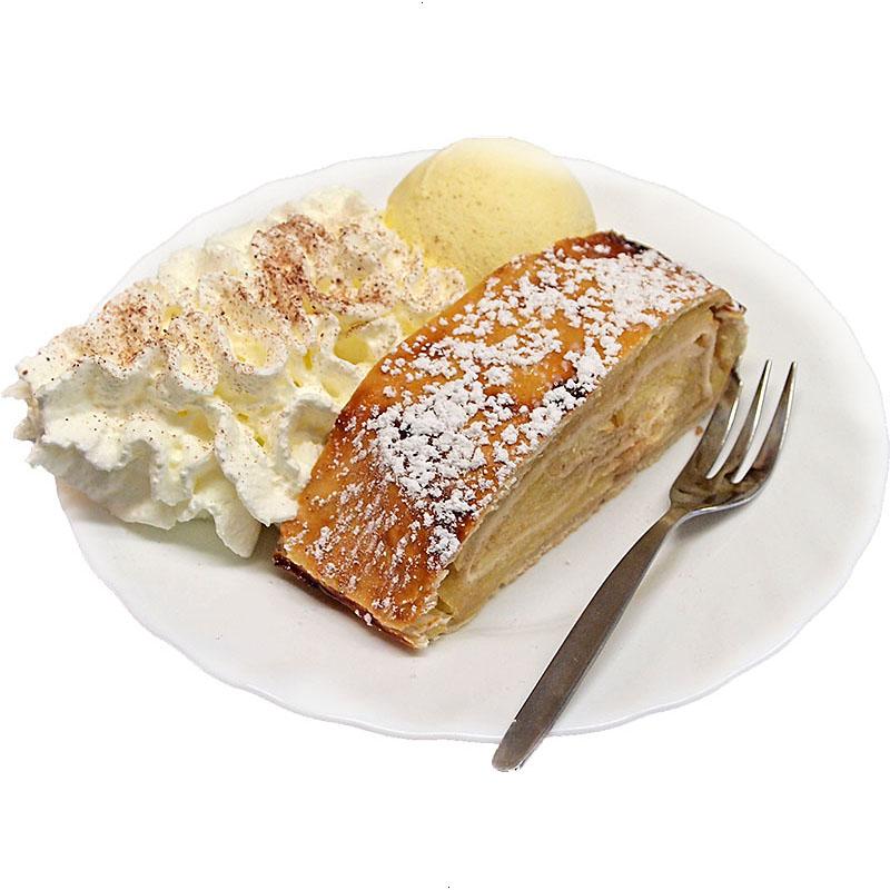 Kaffe Amp Kuchen Gastst 228 Tte Stadt Bergen Auf R 252 Gen