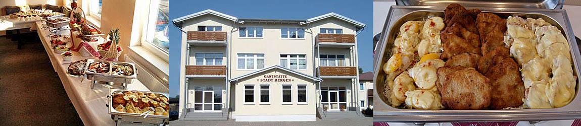 Promo01-Gaststaette-Stadt-Bergen-Ruegen.jpg